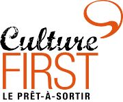 Culture First Services