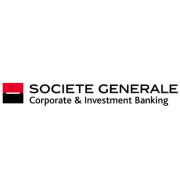 SOCIETE GENERALE CORPORATE AND INVESTMENT BANKING - SGCIB
