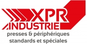 XPR INDUSTRIE