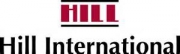 Hill International Inc.