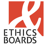 Ethics & Boards