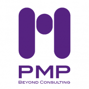 PMP Performance Management Partner