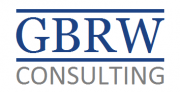 GBRW Consulting