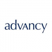 Advancy
