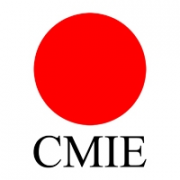 Centre for Monitoring Indian Economy (CMIE)