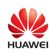 Huawei Middle East