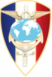 French Command For Joint Operations (CPOIA)