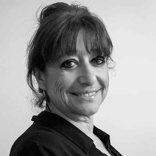 Sophie Bonn-Cleret