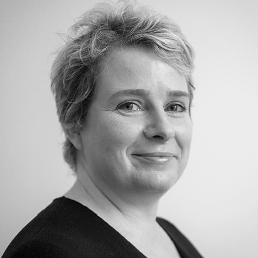 Janet O'Sullivan