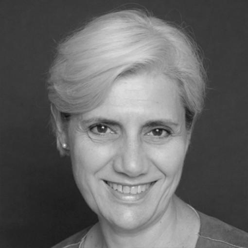 Karine Somnolet Gallean