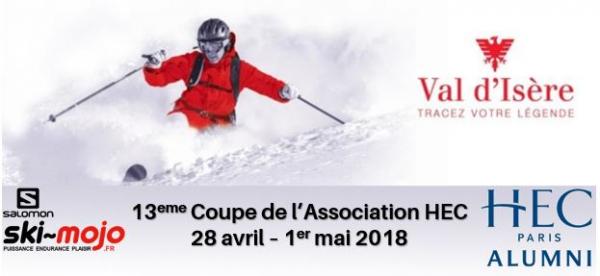 baskets pour pas cher eceec a2481 Week-end de ski à Val d'Isère - Coupe 2018 de l'Association ...