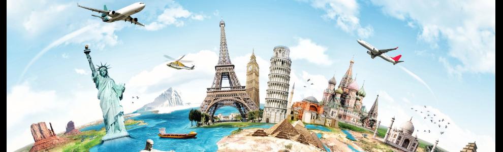 tourisme  tourism