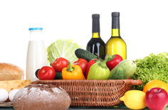 Agroalimentaire - Food and Beverage industry