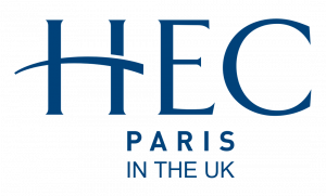United Kingdom - HEC UK Alumni