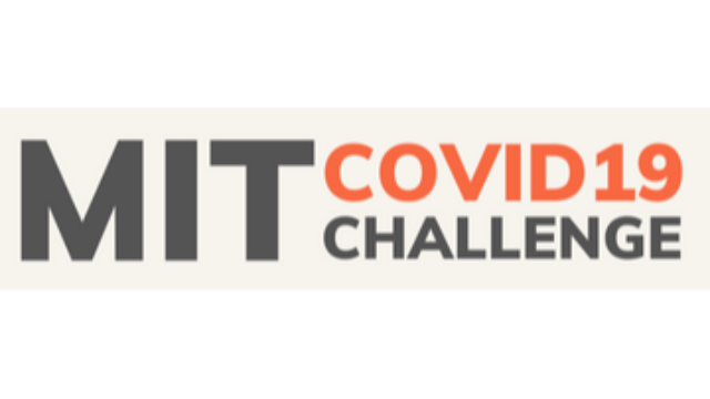 MIT COVID-19 CHALLENGE - BEAT THE PANDEMIC (II)