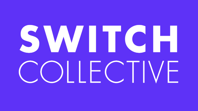 "Webinar ""Présentation du Programme Switch Collective"" 4 septembre"