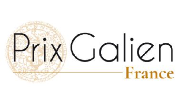 PRIX GALIEN FRANCE 2020 : VOLET E-SANTE - CLOTURE