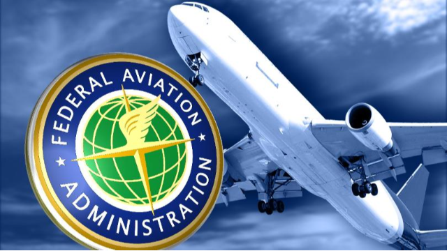 "Événement partenaire - Club InterMines et Embry-Riddle Aeronautical University: Webinar ""COVID effects - Aviation Outlook with FAA Administrator Steve Dickson"""
