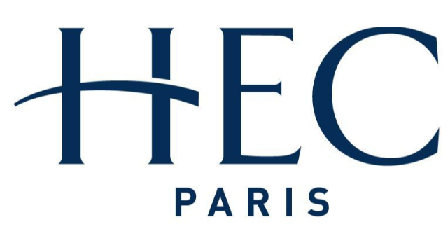 HEC PARIS LIFE SCIENCES CAREER FAIR 2020