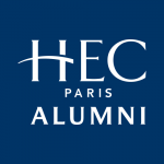 Administrateur group HEC Alumni
