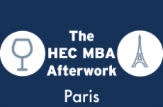 Afterwork MBA - France