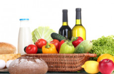 Agroalimentaire/Food and Beverage industry