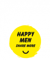 Logo-Happy-Men.png