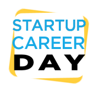 startup-career-day.png